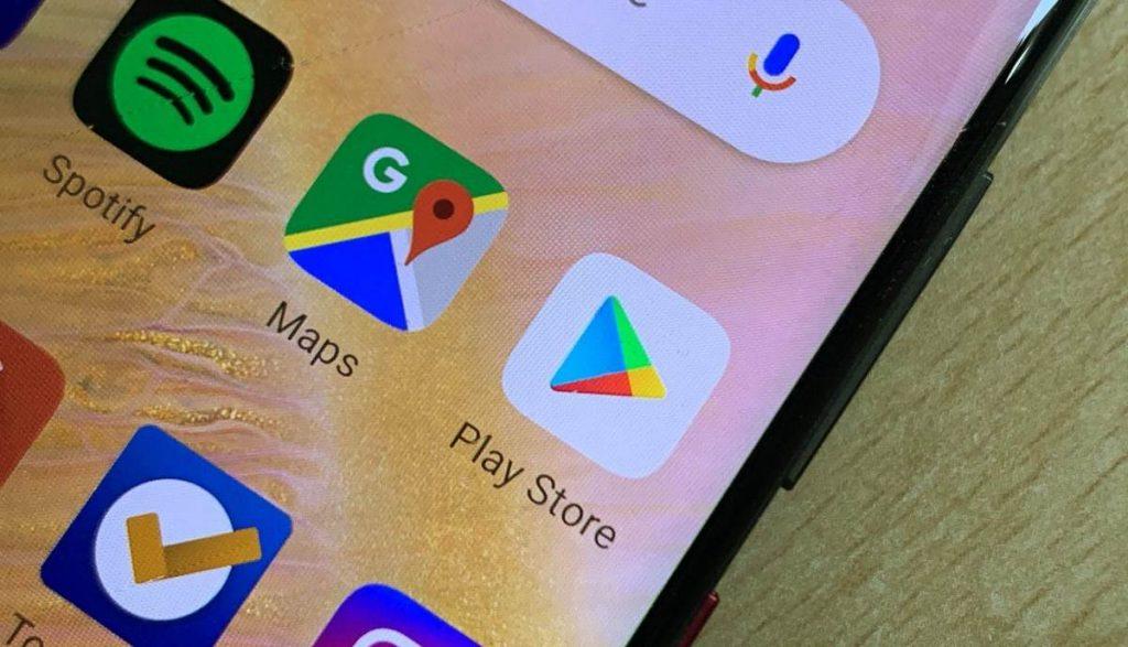 Filezilla para Android
