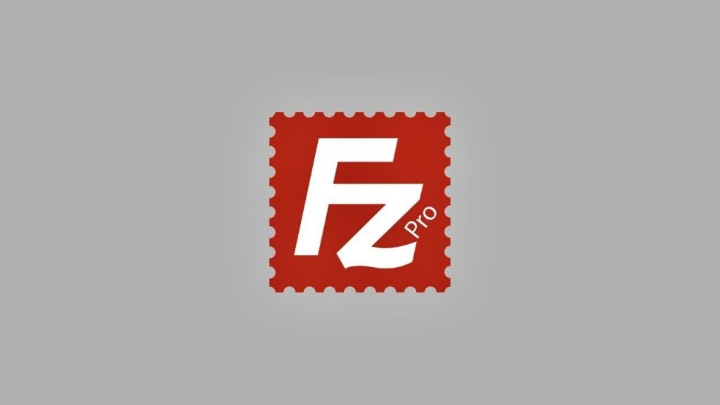 Filezilla portable