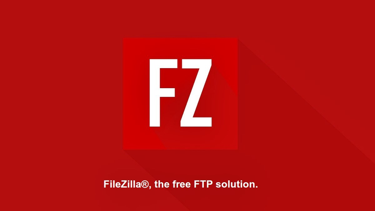 Filezilla tutorial
